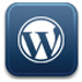 Wordpress_64