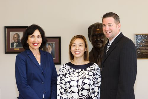 Pre-Chiropractic Institute Launched by Sherman College and SCC