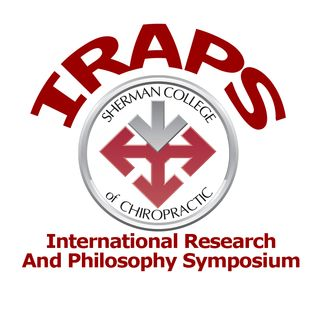 IRAPS-logo-color-2.5in