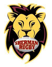 ShermanPride_lion_RUGBY